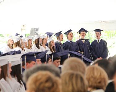 YHS_Graduation_2011-015
