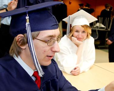 YHS_Graduation_2011-004