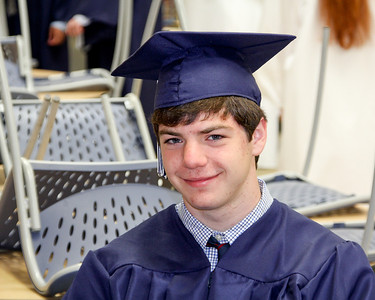 YHS_Graduation_Ceremony_2011