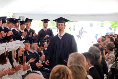 YHS_Graduation_2011-030