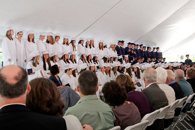 YHS_Graduation_2011-026