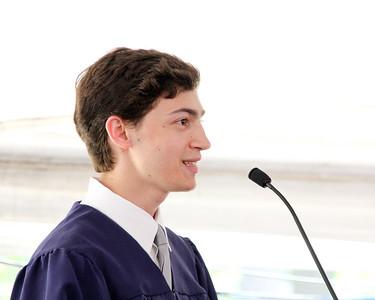 YHS_Graduation_2011-016