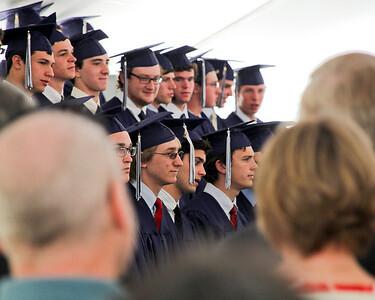 YHS_Graduation_2011-012