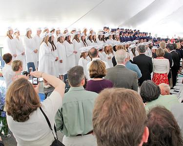 YHS_Graduation_2011-013