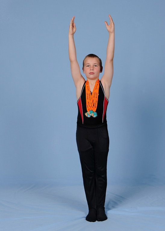 Prescott Thunder Medals-0019