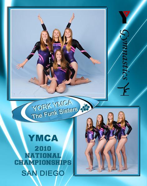 York Funk MMP 11x14 FINALsisters