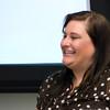 "Organizational Leadership Development: Creating your Organizational ""Elevator Pitch""; Presented by Malia Mullen, United Way of San Diego County, Development Executive"