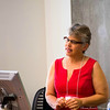 Organizational Leadership Development: Leadership and Governance – Vital to Nonprofit Sustainability; Presented by Anne Byrne, ASU Lodestar Center, Professional in Residence