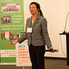 Personal & Professional Development Spark Speaker: Karen Ramsey, President and CEO, Lead for Good