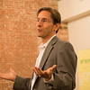 Collective Impact Spark Speaker: Jim Pitofsky, COO, Arizona Community Foundation
