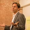 Collective Impact Spark Speaker: Jim Pitofsky, COO, Arizona Community Foundation