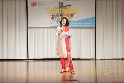 INDIAN COMMUNITY CENTER - YOUTHSAVA 2017 | WWW.SILICONPHOTOGRAPHY.COM |  VIDEO.SILICONPHOTOGRAPHY.COM | 408-579-9135