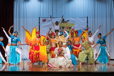 """© SIVA DHANASEKARAN 