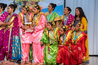 © SIVA DHANASEKARAN | SILICON PHOTOGRAPHY | SILICONPHOTOGRAPHY.COM | 2018 | Youthsava 2018 | Indiacc | India Community Center | www.indiacc.org