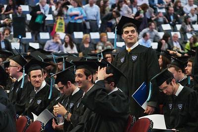 YU_Graduation2015_ 0062
