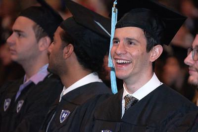 YU_Graduation2015_ 0092