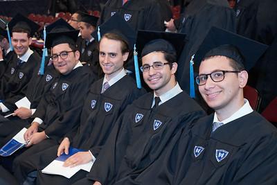 YU_Graduation2015_ 0058