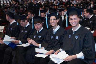 YU_Graduation2015_ 0059