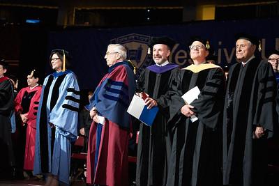 YU_Graduation2015_ 0109