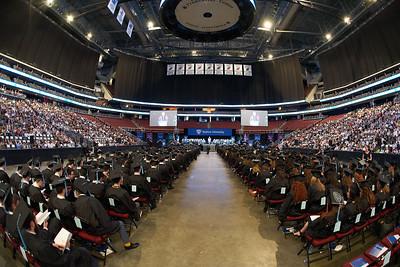 YU_Graduation2015_ 0116