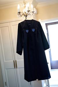 YU_Graduation2015_ 0001