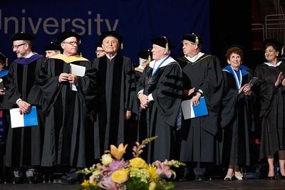 YU_Graduation2015_ 0096