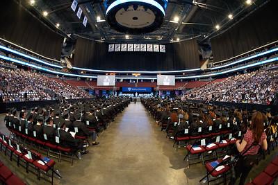 YU_Graduation2015_ 0112