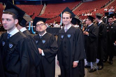 YU_Graduation2015_ 0050
