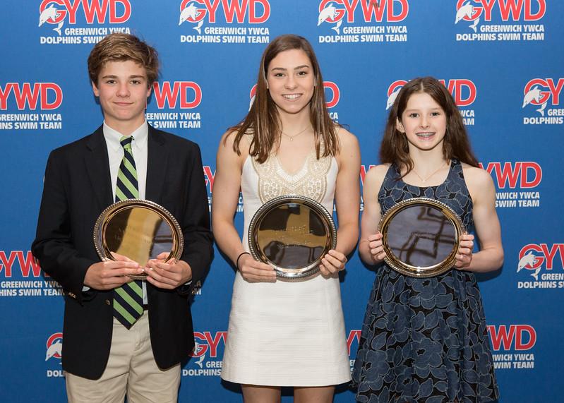 5D3_6415 National Award