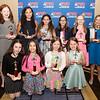 5D3_6360 Brand Prix Girls 9-10