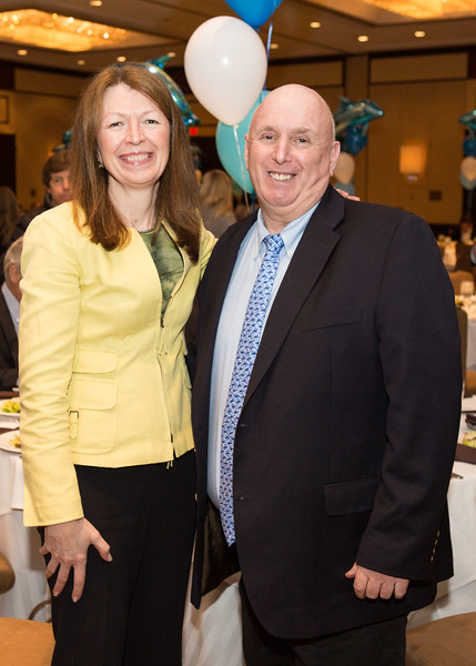 5D3_6188 Mary Lee Kiernan and Nick Cavataro