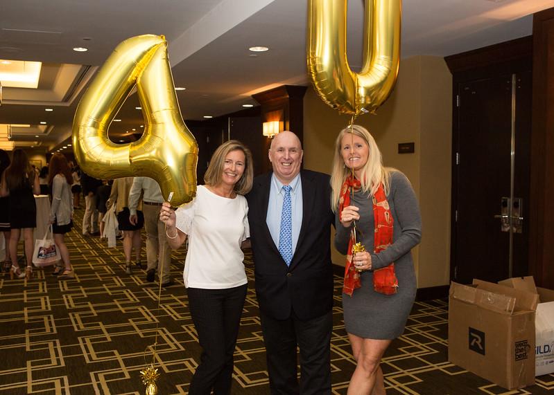 5D3_6132 Kelly Ennis, Coach Nick Cavataro and Joan Lynch