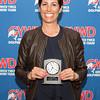5D3_6407 Parent Award