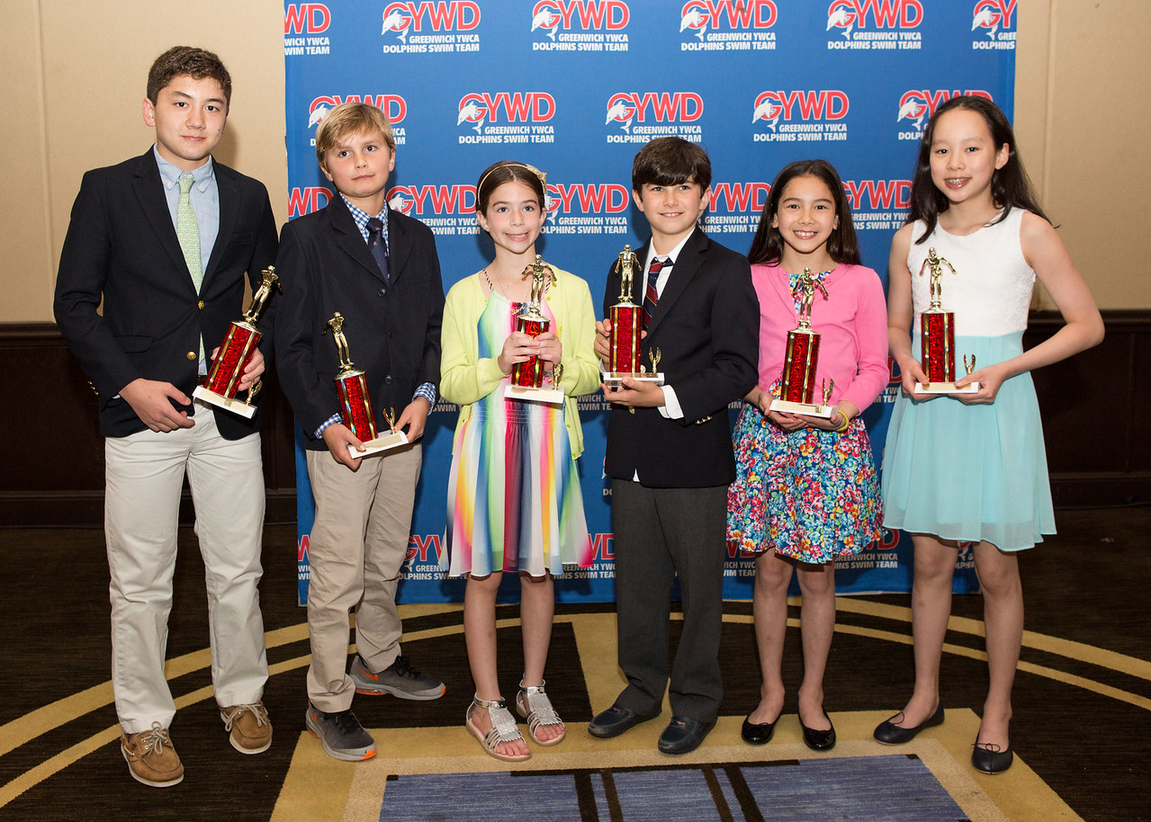 5D3_6380 Most Improved Group