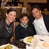 5D3_6165 The Zuniga Family