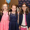 5D3_6211 Ava Baine, Sarah Huber and Helena Kennedy