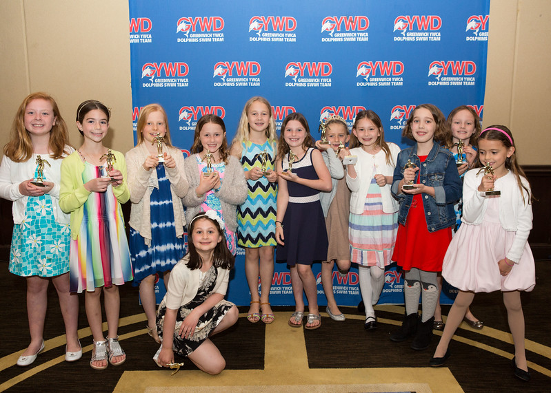 5D3_6306 Group Future Kids