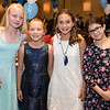 5D3_6185 Chloe Craven, Hanna Flakstad, Carmie Zuniga and Emily Urda