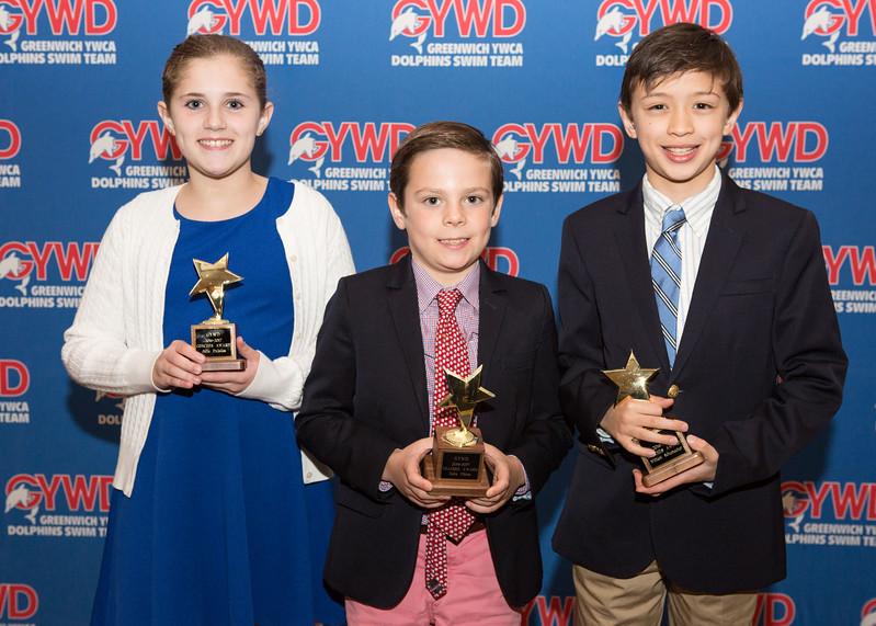 5D3_6422 Coaches Award