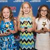 5D3_6417 Coaches Award