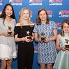 5D3_6429 Coaches Award