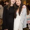 5D3_6157 Nicole Boutry and Bella Lee-Amezcua
