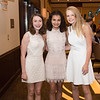 5D3_6151 Lilly Bjerke, Francesca Maldonado and Ashley Walpers
