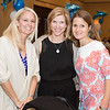 5D3_6176 Heather Sahrbeck, Anne Kern and Gillian Geiger