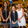 5D3_3721 Maya Thamb, Emilia Bernal and Anabelle Guarnera