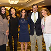 5D3_3608 Miranda Edwards, Linda Lim, Lauren and Mike Lazar and Michelle Gee