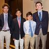 5D3_3707 Alex Morgan, Noah Sorensen, Jack Jee and Ryan Lynch
