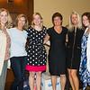 5D3_3644 Diane Sammons, Kelly Ennis, Lina Chmielwski, Whitney Welch, Joan Lynch and Erin Ritz