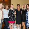 5D3_3644 Diane Sammons, Kelly Ennis, Lina Chmielwski, Whitney Welch, Joan Lynch and Erin Ritz