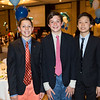 5D3_3705 Peter Michalik, Jackson Singer and Colin Ying